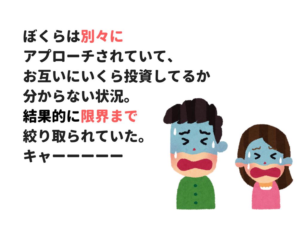 f:id:oh-oka-m:20171129141107p:plain