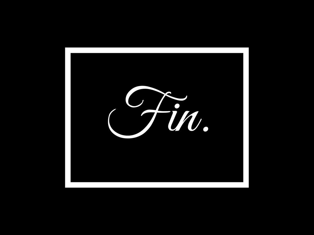 f:id:oh-oka-m:20171130123258p:plain